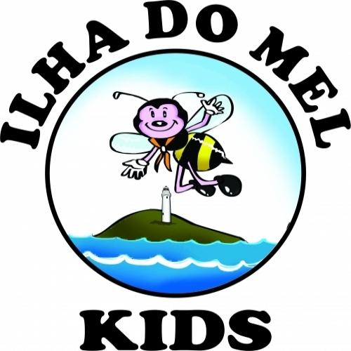 Ilha do Mel Kids