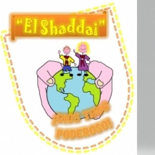 El Shaddai*