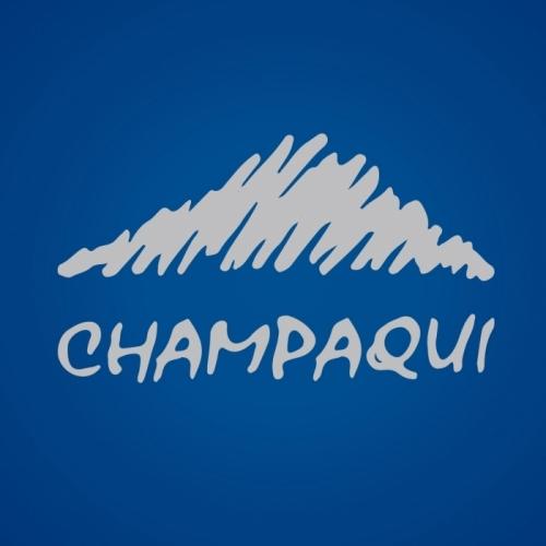 Champaquí
