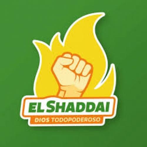El Shaddai (Chajarí)