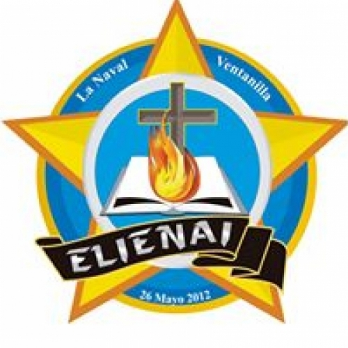 Elienai