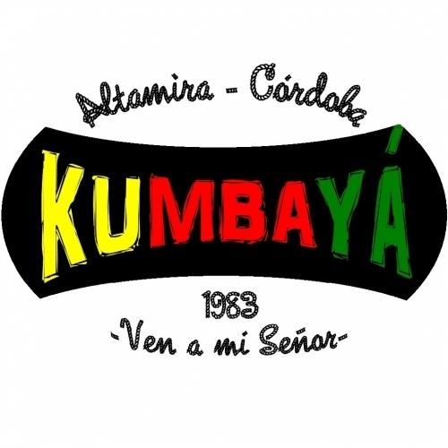 Kumbayá