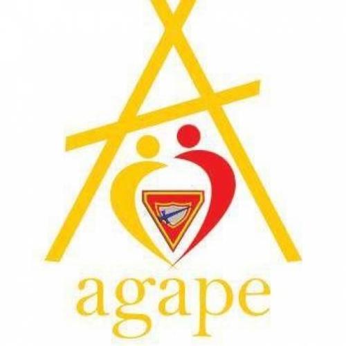 AGAPE - CQT