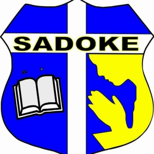 Sadoke