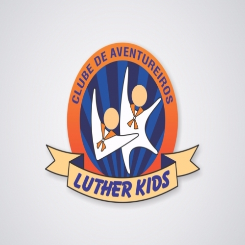 Luther Kids