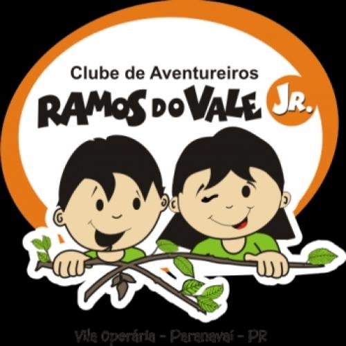 Ramos do Vale Junior