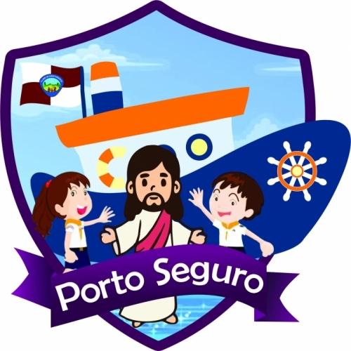 PORTO SEGURO - AVT