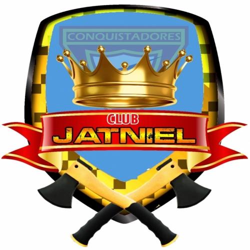 Jatniel