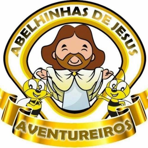 Abelhinhas de Jesus