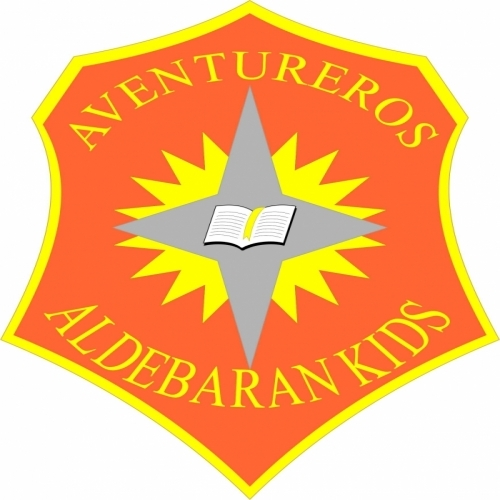 Aldebaran Kids