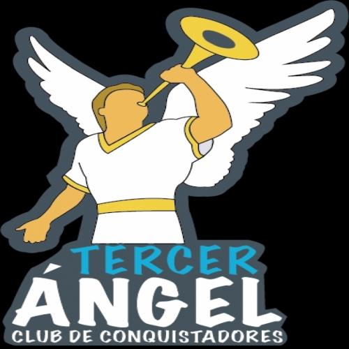 Tercer Angel