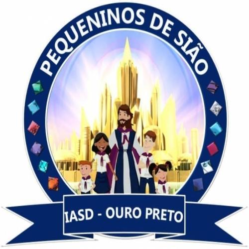 PEQUENINOS DE SIÃO