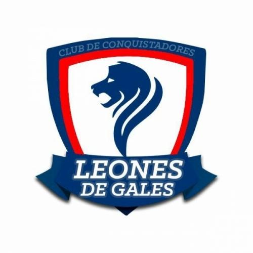 LEONES DE GALES