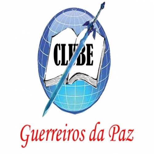 GUERREIROS DA PAZ - Campestre