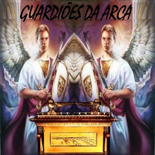 Guardiões da Arca