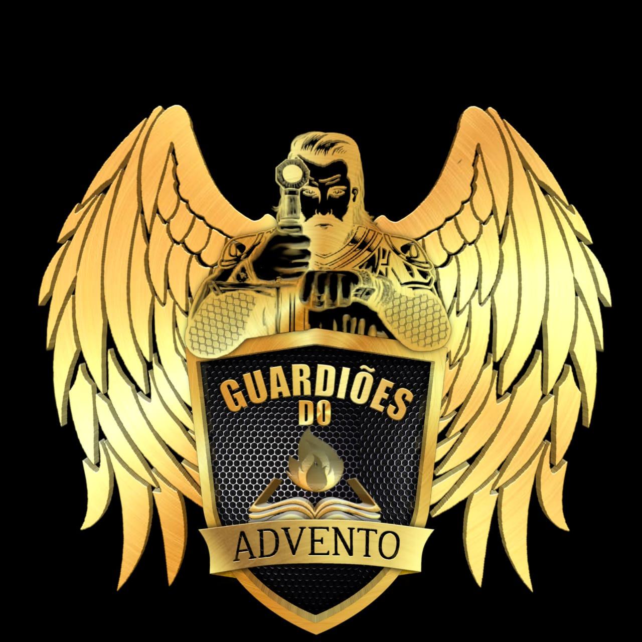 Guardiões do Advento