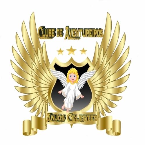 Anjos Celestes