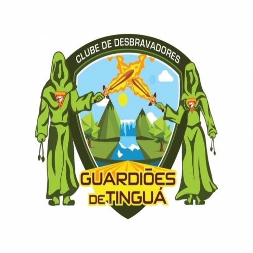 Guardiões de Tinguá