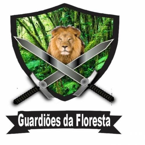 Guardiões da Floresta - DBV