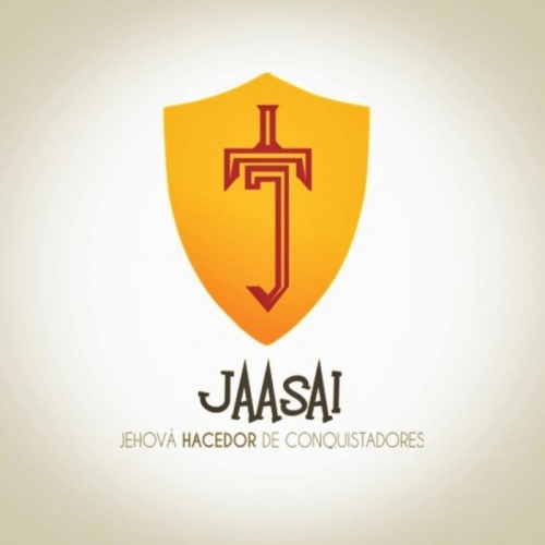 JASSAI CQT