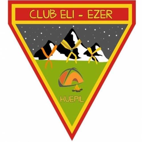 Eli - Ezer