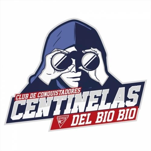 Centinelas del Bio Bio