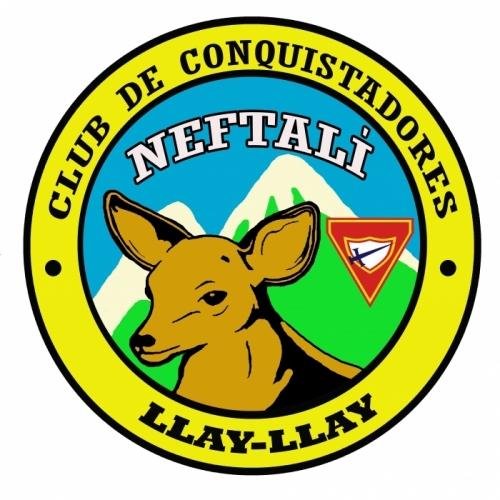 Neftali