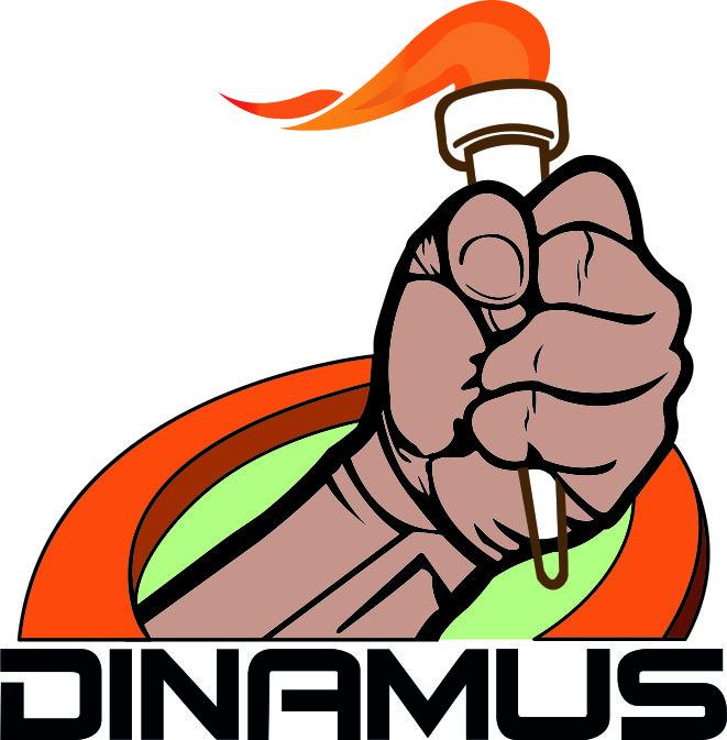 Dinamus