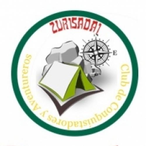 Zurisadai