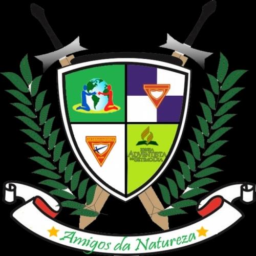 AMIGOS DA NATUREZA - Junco