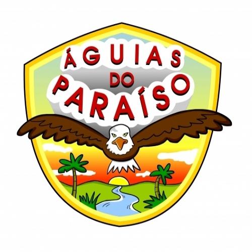 Águias do Paraíso