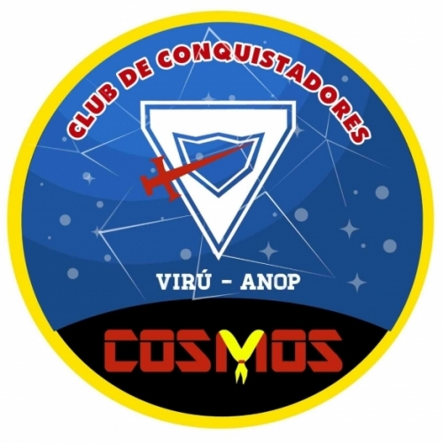 COSMOS CQT