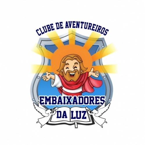 EMBAIXADORES DA LUZ