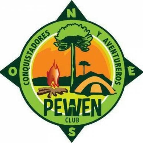 Pewen