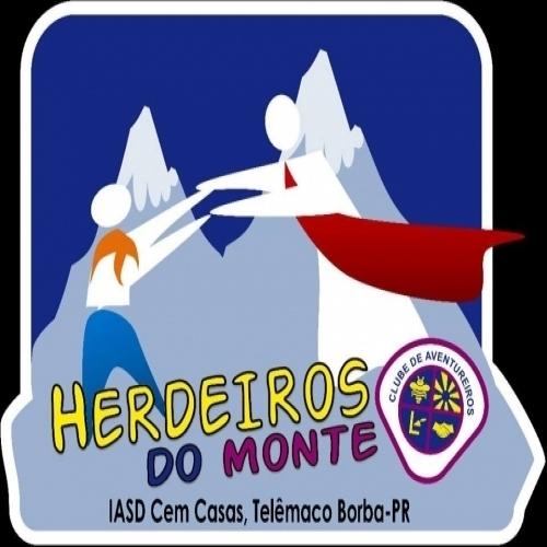 HERDEIROS DO MONTE