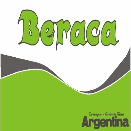 Beraca