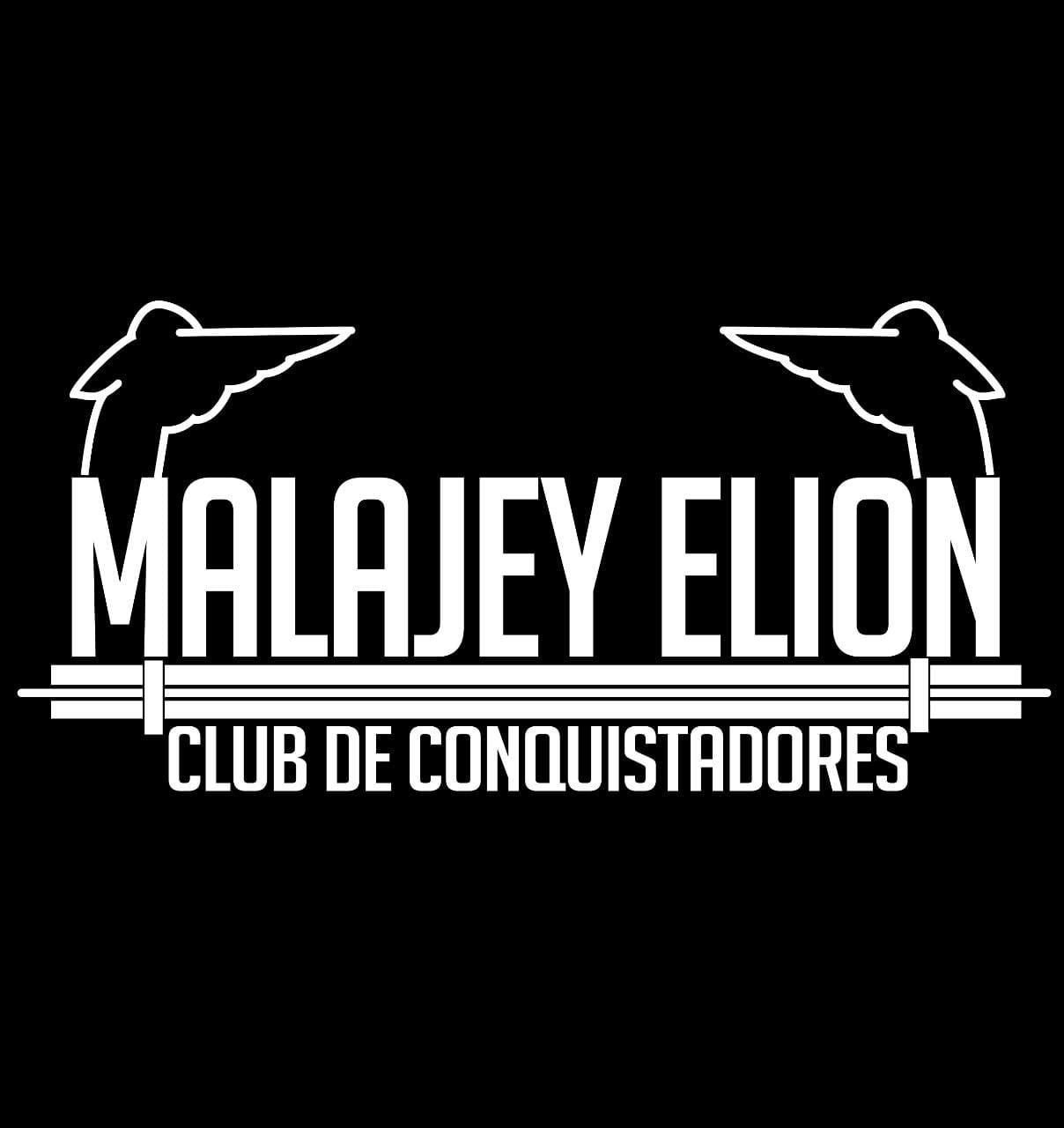 Malajey Elion