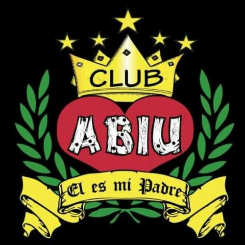 ABIU - AVT