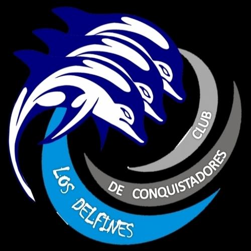 LOS DELFINES CQT