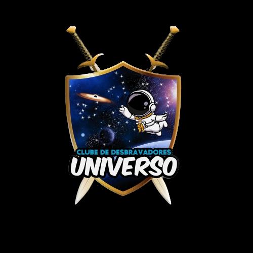 Náutilus
