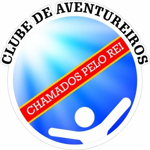 CHAMADOS PELO REI