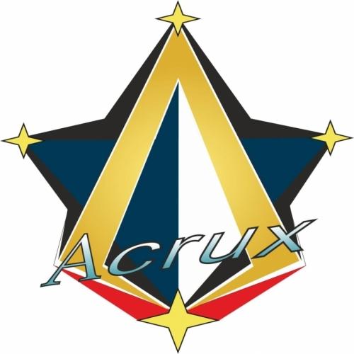 ACRUX - CQT