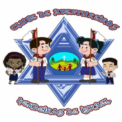 Herdeiros de Israel