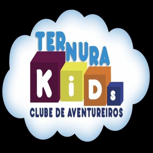 Ternura Kids