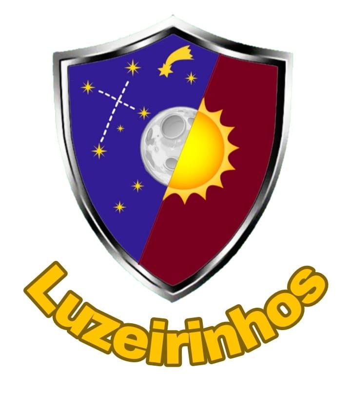 LUZEIRINHOS