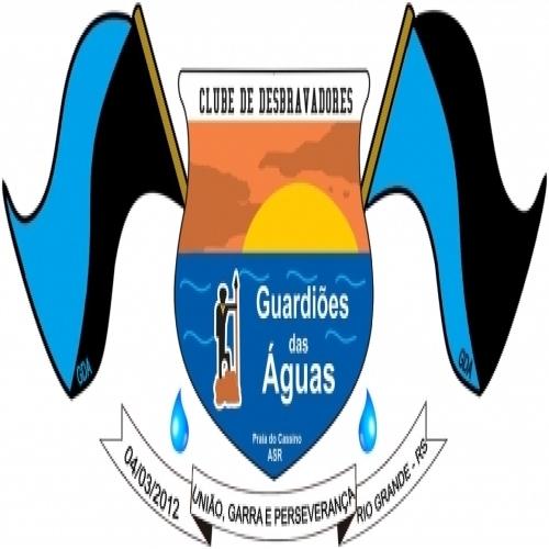 Guardiões das Águas