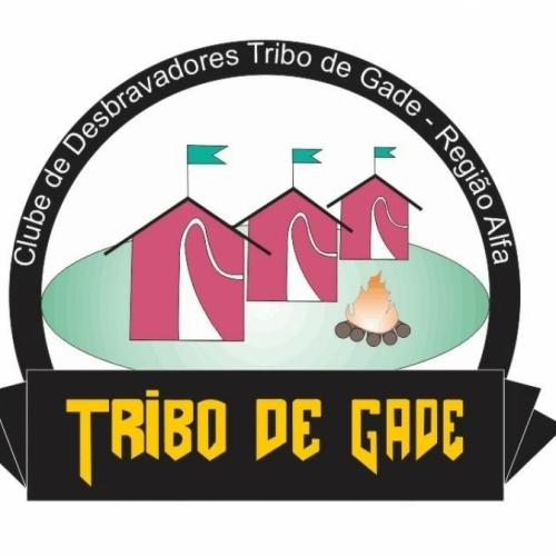 Tribo de Gade
