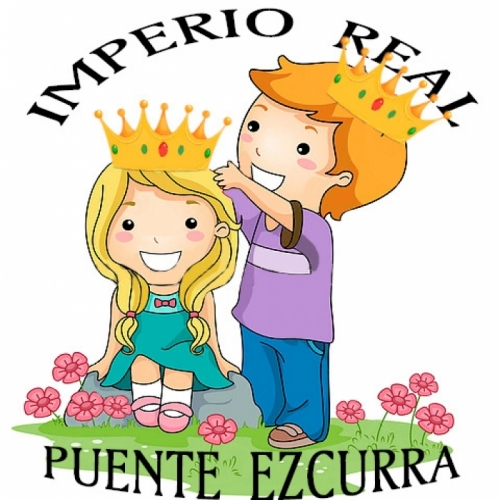 Imperio Real
