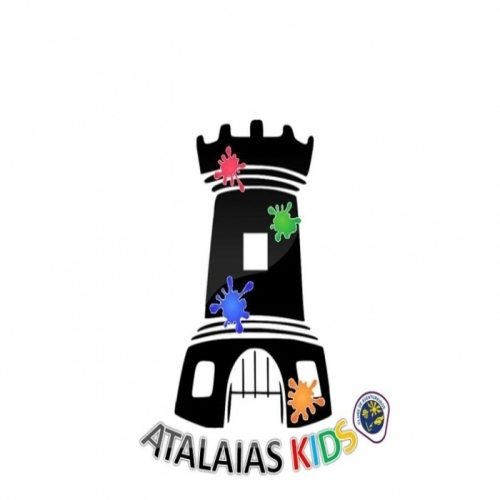 Atalaias Kids