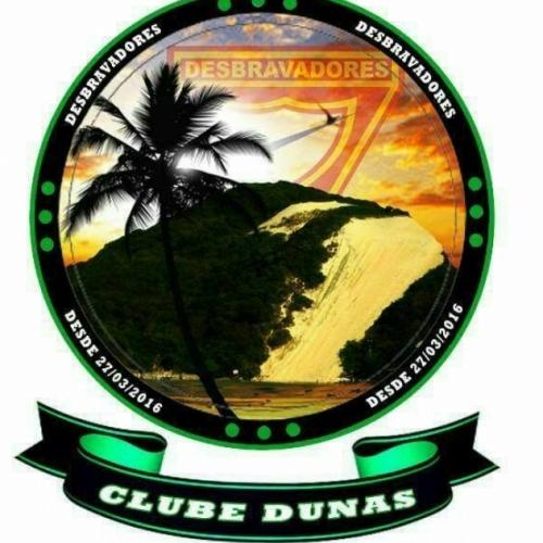 Dunas  -  DBV